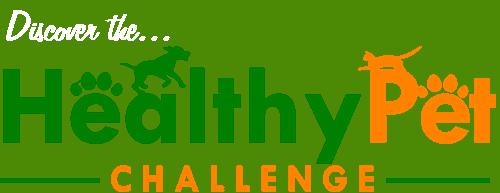 challengeheader (1)